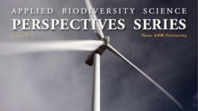 ABS Perspectives Series vol. 7, now available